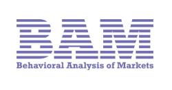 BAM Investor Logo